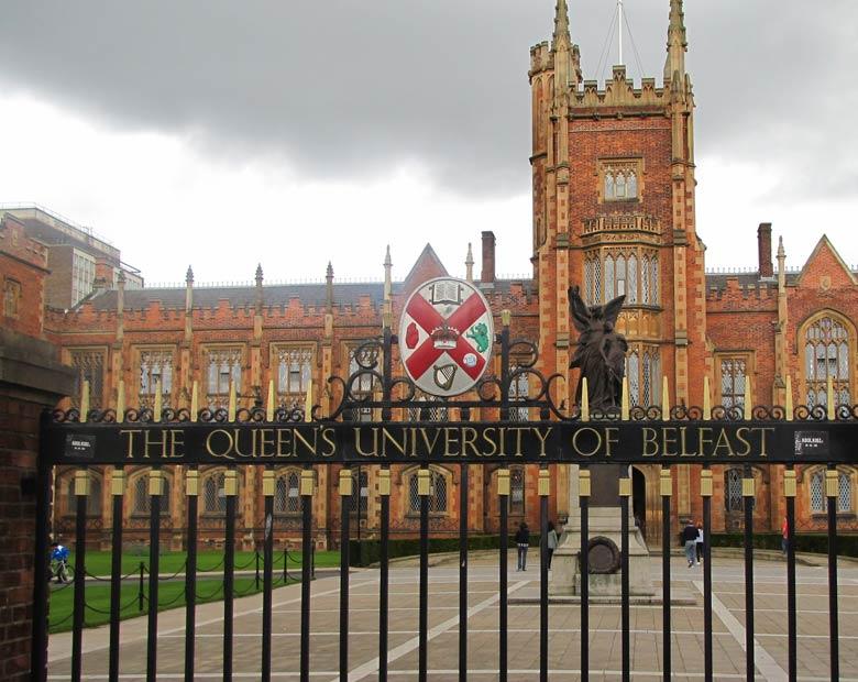 icat-partner-queens-university-belfast