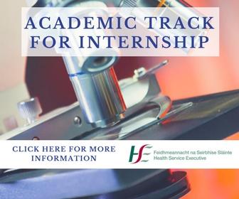 Academic track4