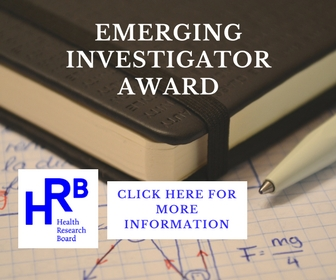 HRB emerging inv