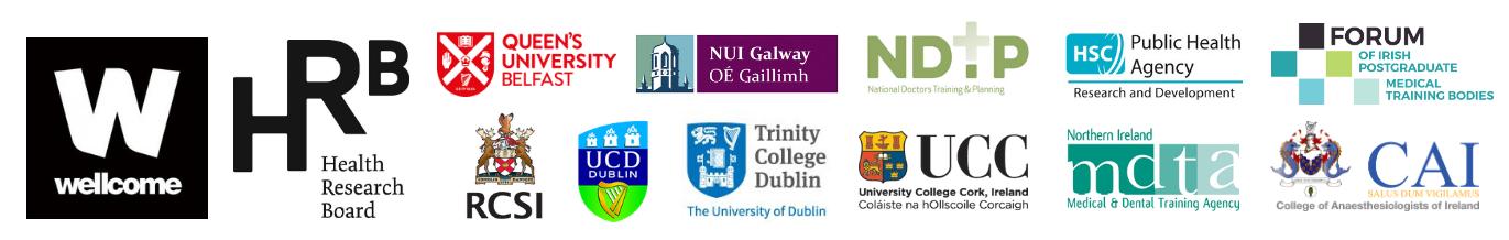 Partner logos 2021 cropped