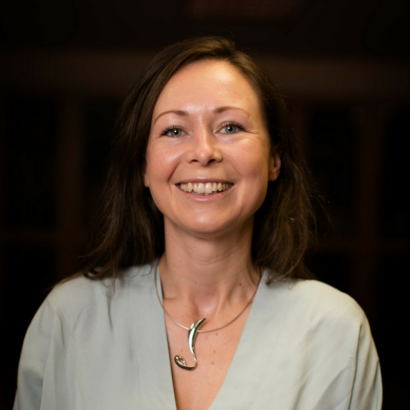 Karen Misstear